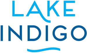 Lake Indigo Home Decor
