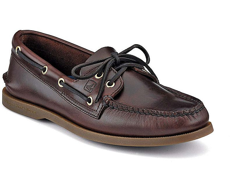 Sperry AO 2E 0195214 Amaretto