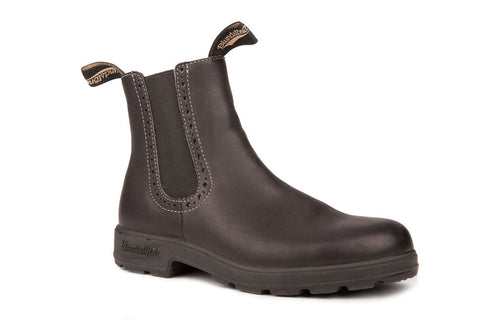 Blundstone 1448 Girlfriend Boot Black