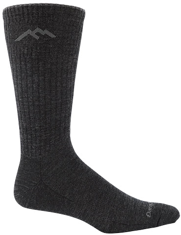 Darn Tough Socks Men's Standard 1480 Charcoal