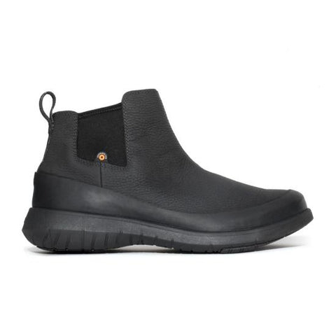 Bogs Men's Freedom S/O Gray