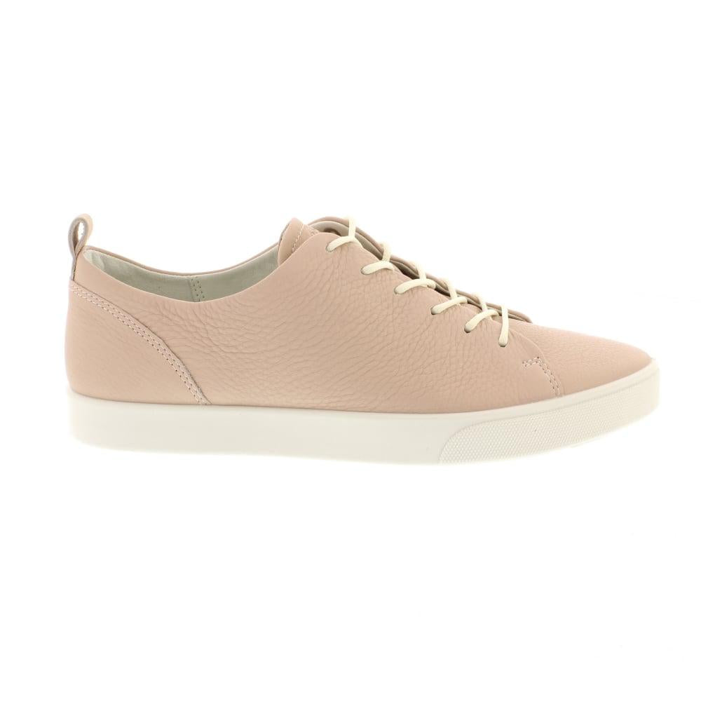 Ecco Gillian 285553-1118 Rose