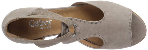Gabor 26-561 Taupe