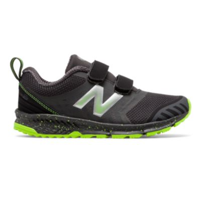 New Balance KENTRBA Gray Black