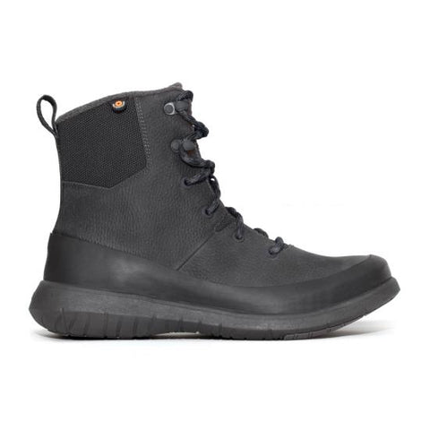 Bogs Men's Freedom Gray