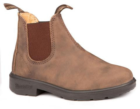 Blunnies 565 Rustic Brown