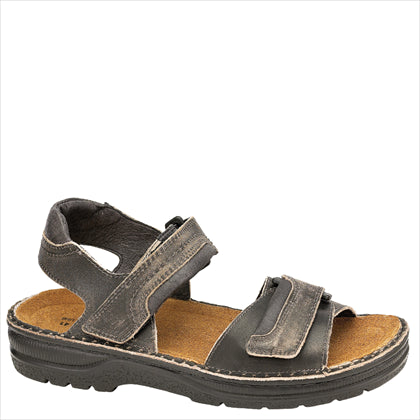 b79eb2c57be6 Men s Birkenstock Zurich 1009532 Taupe.  159.95. Naot Lapland 69601 Vintage  Gray