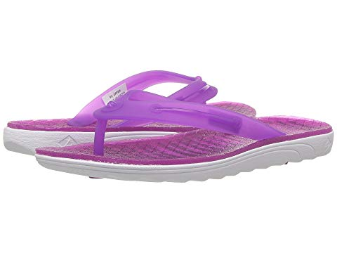 Sperry Kids Jellyfish 58506 Berry