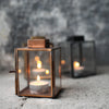 Aloma Lantern from Potch. Ethical, Fairtrade, Local