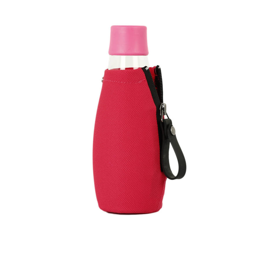 Bottle Sleeve for Retap Bottle | Potch | Ethical,Fairtrade,Loca