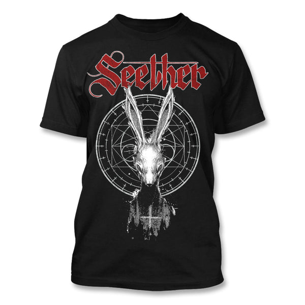 Rabbit Men's Tour T-Shirt