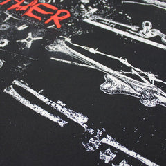 Bone Flag - Seether Official Store - 3