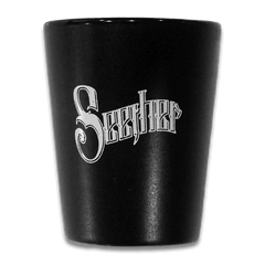 Western Shotglass - Seether Official Store - 1