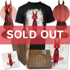 Poison Bundle - *SOLD OUT*