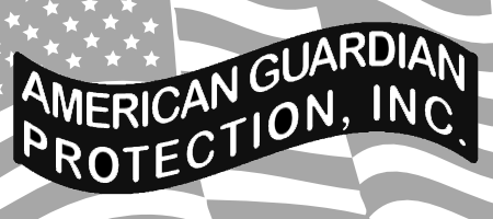 American Guardian Protection, Inc.