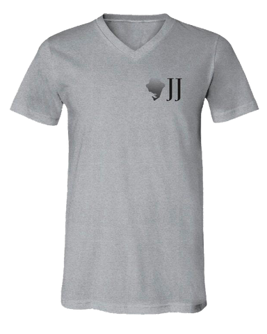 Jullian James Silhouette T Shirt