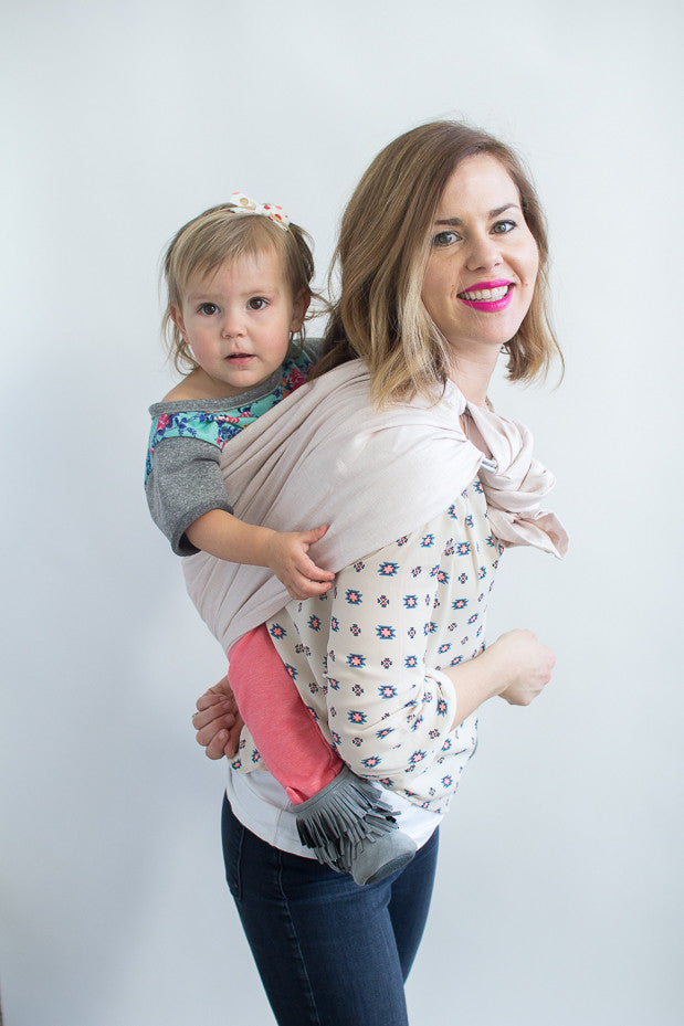 Baby Carrier-Infant Carrier-Best Baby Carrier-Best Ring Slings