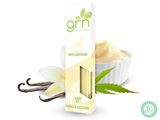 GRN CBD - CBD Cartridges