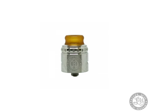 Plan B Supply Co. - Doc 24mm RDA