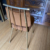 Mid-Century Valet Chair** - FREE SHIPPING!