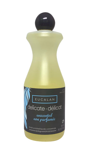 Eucalan Delicate Wash - 500 ml