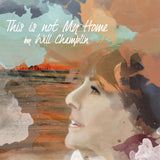 This is Not My Home Song Download