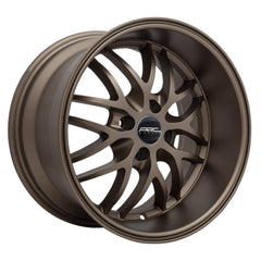 ARC Wheels AR03 Bronze