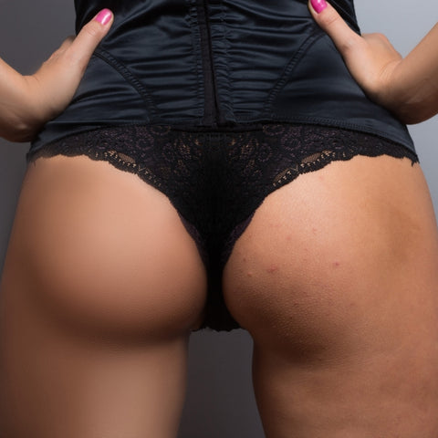 GET RID OF BUTT ACNE BANISH BUTTOCKS PIMPLES