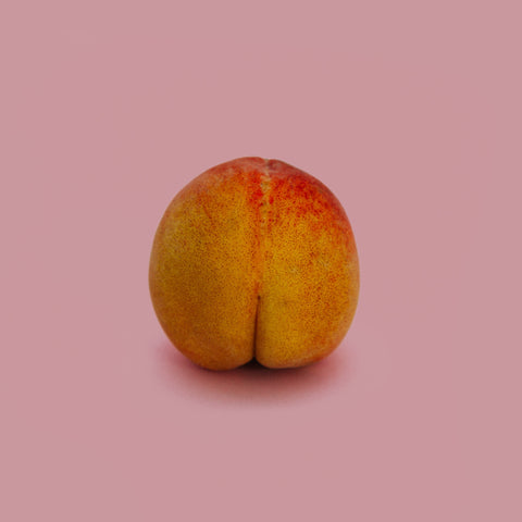 cant-get-rid-of-butt-acne-peach-emoji-butt
