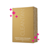 CLEANTAN Self Tanning Infinity Body Polisher | Self-Tanning Prep