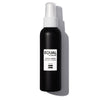 EQUAL BY NATURE Skin Care Woke & Ready | Energizing Facial Mist, 4 oz.