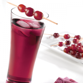 Grape Drink (20 Pound Plan)