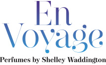 EnVoyage by Shelley Waddington