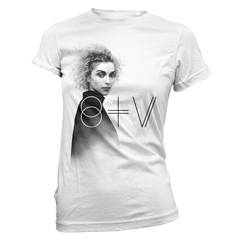 Ethereal Ladies Tee
