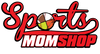 Sports Mom Shop - Your one stop shop for all the cute sports mom gear