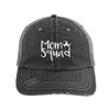 Mom Squad Soccer -  Hat