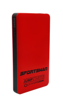 Load image into Gallery viewer, Sportsman Jump Starter Promo