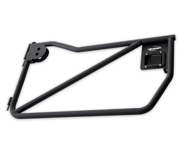 Rancho Rock Gear JK-2D Front Tube Doors