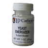 Yeast Energizer Powder