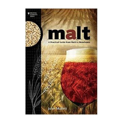 Malt: A Practical Guide
