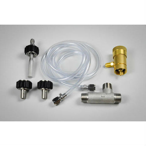 Blichmann In-Line Oxygenation Kit