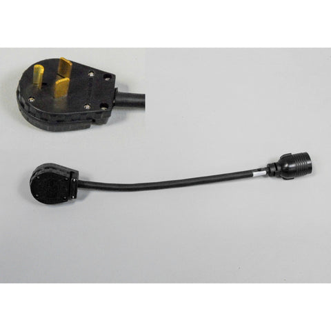 Blichmann Power Adapter: 10-30P