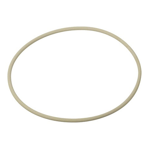 Replacement Lid Gasket for Speidel Fermenters: 20L (5.3 gal) and 30L (7.9 gal)