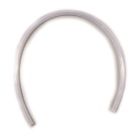 GrainFather Parts: Chiller Silicone Hose Wort Side