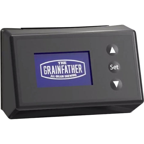 GrainFather Conical Digital Temperature Controller