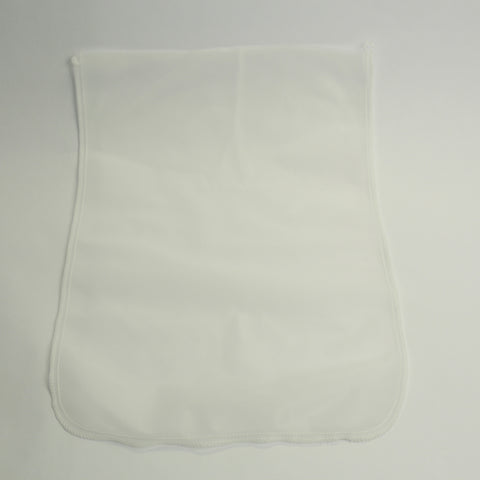 Small Coarse Strain Nylon Bag