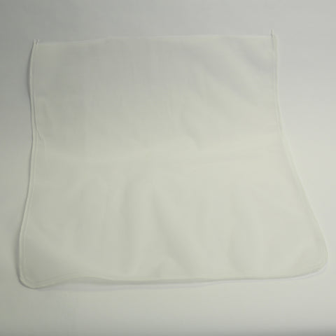 Large Coarse Strain Nylon Bag