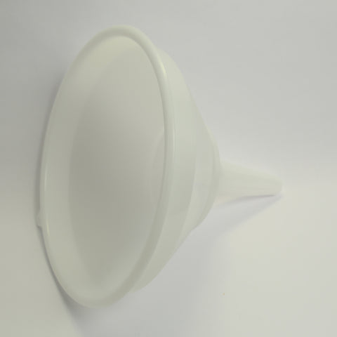 Nylon Funnel: 12in