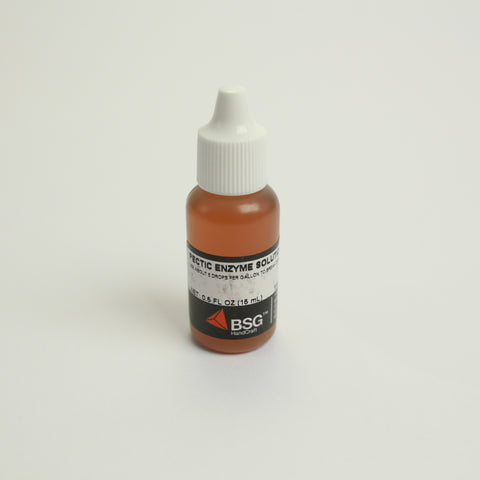 Pectic Enzyme Solution 1/2oz