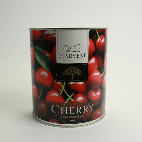 Vintners Harvest Cherry